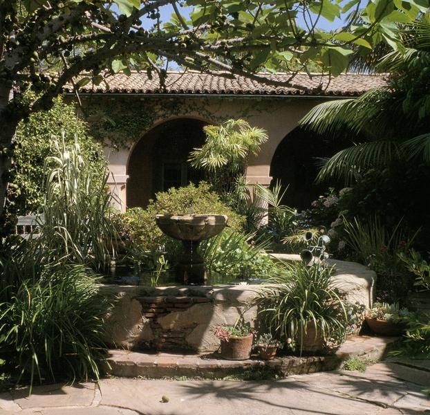 Joni Mitchell Library Joni Mitchell Secret Gardens Of